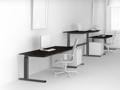 contemporary-height-adjustable-office-desk-67091-1762259.jpg